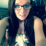 Xobabygirl from Abbotsford | Woman | 27 years old | Pisces