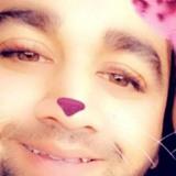 Bignbad from Bradford | Man | 31 years old | Taurus