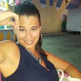Morenita from Algeciras | Woman | 33 years old | Taurus