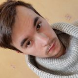 Jerem from Dives-sur-Mer | Man | 23 years old | Capricorn