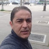 Abdel from Chalon-sur-Saone | Man | 37 years old | Aquarius