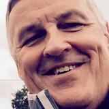 Genuinekev from Eastleigh | Man | 57 years old | Leo