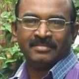 Mohanmonuttan from Quilon | Man | 51 years old | Taurus