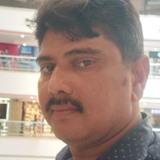 Syed from Chinnasekkadu | Man | 34 years old | Sagittarius