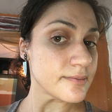 Paulamcc from Glenside | Woman | 36 years old | Leo