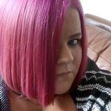 Kittykatt from Preston | Woman | 29 years old | Aries
