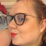 Princesslea from Brighton | Woman | 35 years old | Aquarius