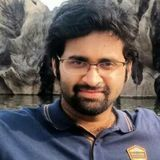 Rameez from Auroville | Man | 29 years old | Scorpio