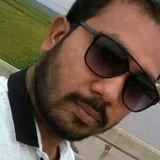 Bul from Barpeta Road | Man | 20 years old | Gemini