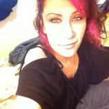 Jodie from Trumbull | Woman | 32 years old | Sagittarius