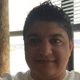 Masoud from Carlisle | Man | 39 years old | Gemini