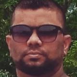 Sarwar from Kampong Dungun | Man | 34 years old | Capricorn