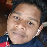 Raj from Bhubaneshwar | Man | 20 years old | Aries