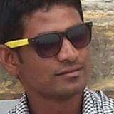 Syed from Adilabad   Man   25 years old   Virgo