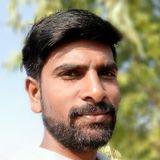 Vicky from Ahmadnagar | Man | 26 years old | Scorpio