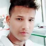 Sajid from Pune | Man | 21 years old | Scorpio