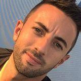 Mikafrg from Dax | Man | 34 years old | Gemini