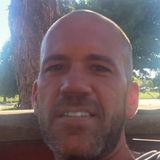 Bjs from Bloomington   Man   43 years old   Sagittarius