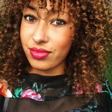 Jaritza from Barcelona | Woman | 25 years old | Virgo