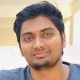 Aslam from Narasaraopet | Man | 27 years old | Gemini