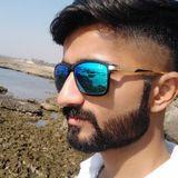 Avinash from Junagadh   Man   24 years old   Scorpio