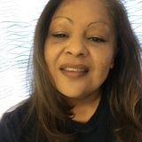 Pia from San Diego | Woman | 50 years old | Libra