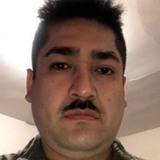 Jose from Philadelphia | Man | 40 years old | Cancer
