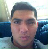 Jabba from Orakei   Man   25 years old   Scorpio