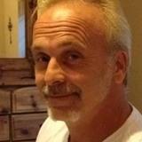 Nelson from Jasper | Man | 53 years old | Sagittarius