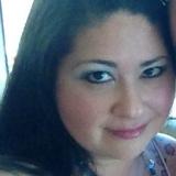Jen from Oxnard | Woman | 46 years old | Scorpio