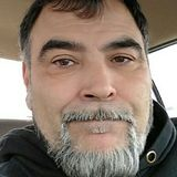 Aaron from Brownstown | Man | 49 years old | Cancer