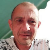Naindejardiniu from Guise   Man   45 years old   Cancer