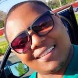 Tkkiranvr from Roanoke   Man   31 years old   Libra
