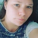 Justjaz from Kidderminster | Woman | 29 years old | Virgo