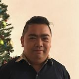 Alan from Alameda | Man | 22 years old | Capricorn