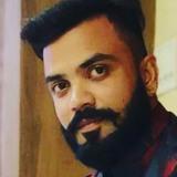 Gyan from Palghar | Man | 29 years old | Taurus