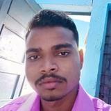 Ramesh from Talcher   Man   24 years old   Capricorn