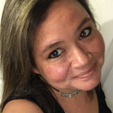 Cha from Pensacola | Woman | 49 years old | Virgo