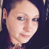 Rockerjess from London | Woman | 34 years old | Virgo