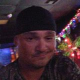 Johnnyboy from Ingleside | Man | 43 years old | Cancer