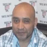 Enice from Woodside | Man | 48 years old | Leo