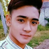 Rian from Jakarta | Man | 25 years old | Pisces