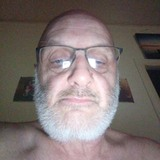 Hervemelico from Givet   Man   51 years old   Gemini