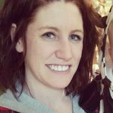 Brittany from Des Moines | Woman | 31 years old | Libra