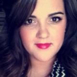 Jess from Peoria | Woman | 28 years old | Scorpio