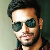 Devesh from Ajmer | Man | 25 years old | Libra