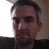 Jayshane from Louisville | Man | 34 years old | Aquarius