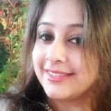 Mayur from Halol | Woman | 29 years old | Libra