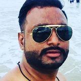 Khanirfan from Balrampur | Man | 28 years old | Sagittarius