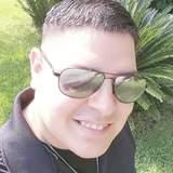 Jacobtheartist from Rosenberg | Man | 33 years old | Virgo